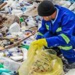 DEA to host International Coastal Clean-up Day