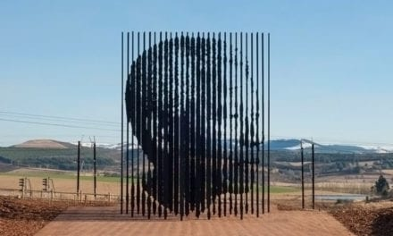 SAICE pays tribute Nelson Mandela – Cries from the beloved country