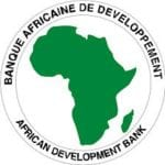 AfDB and NDF sign €5 million climate change grant