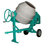 New concrete mixers aim to last longer and make mines safer