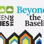 Aurecon experts at Green Cities 2014