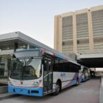 CT completing outstanding MyCiti works