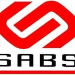 SABS making PVC pipes heavy metal free
