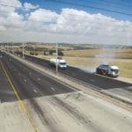 No toll fees on upgraded N14 freeway, says Ismail Vadi