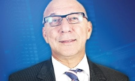Trevor Manuel to discuss role of engineers in NDP