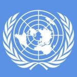 Will the UN meets its Millennium Development Goals?