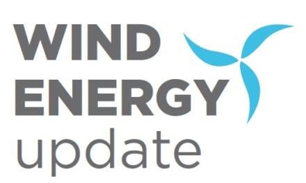 Wind Energy Summit South Africa