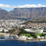 Cape Town to get first pilot plastics-to-oil plant