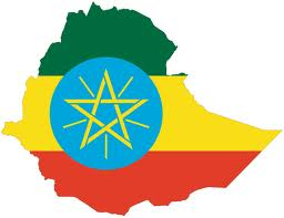 Ethiopia's problem water management, not water