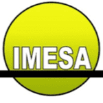 Entries open for IMESA Excellence Awards