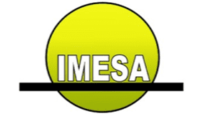 'Call for entries: IMESA excellence awards'