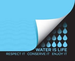 National Water Week image