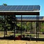 Strategic search for best renewable energy development zones