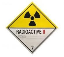Californium has potential to store radioactive waste