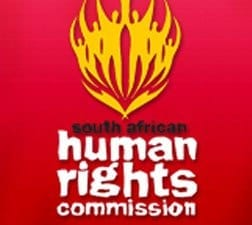DWA criticises SAHRC water and sanitation report