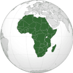 African governments agree to strengthen technical, scientific skills