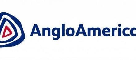 Anglo American to sell Lafarge shares