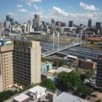 Cities: The building blocks of Africa's development