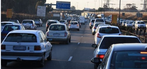johannesburg sustainability essay In south africa, air pollution is more severe in urban areas, and the city of johannesburg is no exception the majority of our country's populatio.