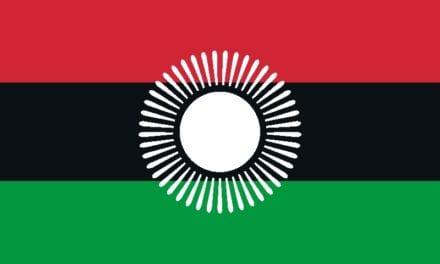Malawi adopts prepaid metering