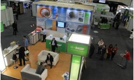 Sustainability Week: Advancing the Green Economy in South Africa