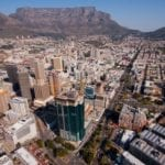 Positive outlook for Murray & Roberts Western Cape