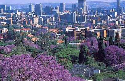 Tshwane, DBSA sign R1.6bn loan for infrastructure