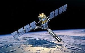 Egypt to use satellite to monitor water