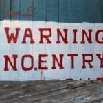 Reducing vandalism in the Copperbelt