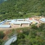 Upgrading rural schools