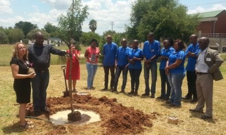 Innovative internship programme launched