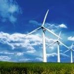 GE turbine tech to drive mega wind project in Sub Saharan Africa