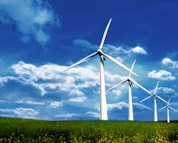 New wind farm to begin production in Eastern Cape
