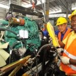 Jobs to be created in COEGA Industrial Development Zone