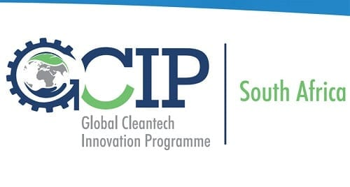 SME Cleantech Innovation Programme launched