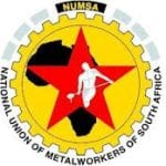"Numsa wants a ""living wage"""
