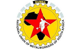 Numsa to convene national meeting over engineering sector strike
