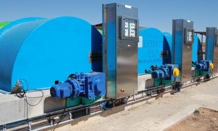 Cost effective capacity upgrade
