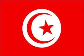 US$26.2 Million for improving Tunisia's water supply