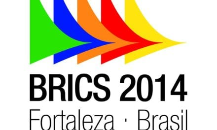 SA eager to host BRICS bank