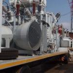 Eskom to get mobile substations