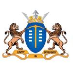 Gauteng to pilot transparent procurement process