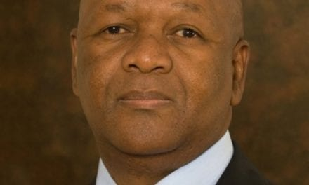 South Africa committed to renewable energy – Radebe