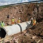 John Cairns   Civil engineer   Concrete Manufacturers Association