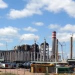 Two to three years to get Eskom back on track