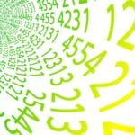 Medium Term Strategic Framework 2014-2019 in numbers