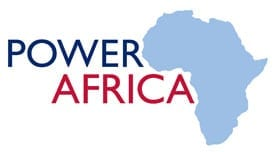 Power Africa draws major investment