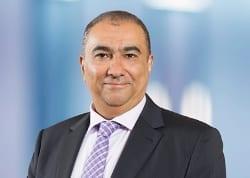 Ketso Gordhan resigns as CEO of PPC