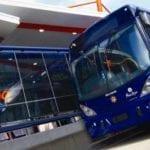 COJ calls on residents to name new Rea Vaya stations