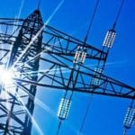 Western Cape govt launches energy game changer